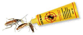 Comprar Cuckol Eliminador de Cucarachas