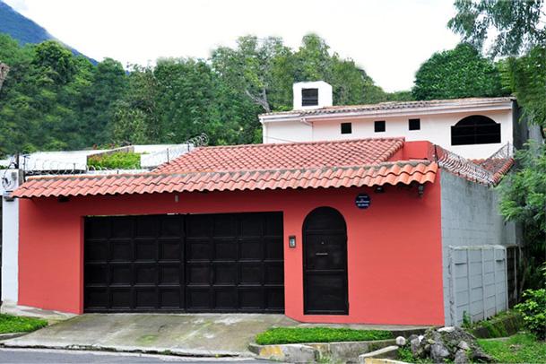 Comprar Hermosa Casa