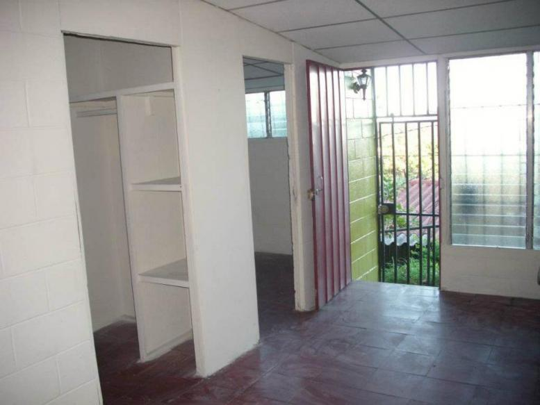 Comprar Casa en Residencial Santisima Trinidad