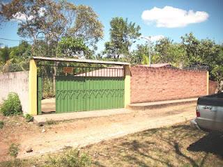 Comprar Casa en Venta San Juan Opico