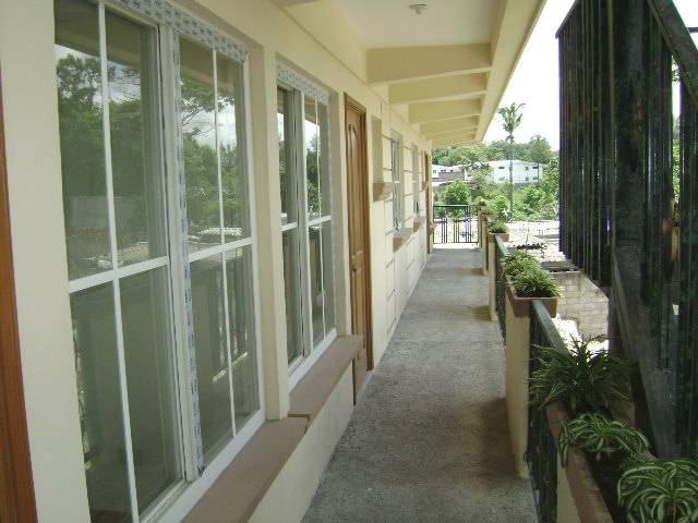 Comprar Apartamentos Zona Universidad Nacional