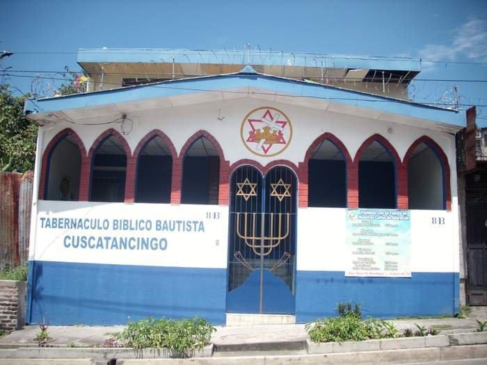 Comprar Edificio Para Iglesia
