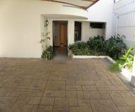 Comprar Casa Escalon (SV-CA58)