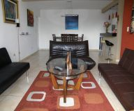 Comprar Apartamento Escalon (SV-AP10)