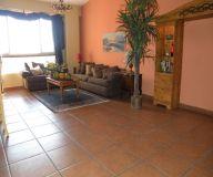 Comprar Apartamento Escalon (SV-AP8)