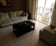 Comprar Apartamento San Benito (SV-AP7)