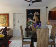 Comprar Apartamento San Benito (SV-AP5)