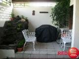 Comprar ID: Redbr-0069 Casas para Vivir Ciudad Merliot