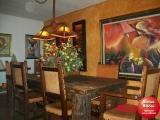 Comprar ID: Redbr-0074 Cumbres de la Escalón, Residencial Privado