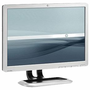"""Comprar Monitor HP LCD 19"""" L1908W"""