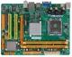 Comprar Motherboard Biostar G31M7TE