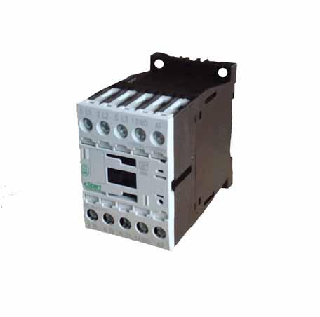 Comprar Contactores y Arrancadores IEC