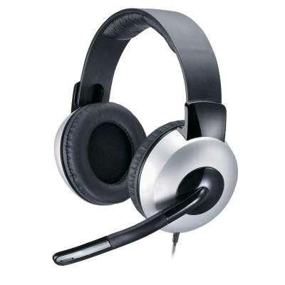 Comprar Audifono Genius hs-05a