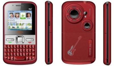Comprar Telefono Celular Q5