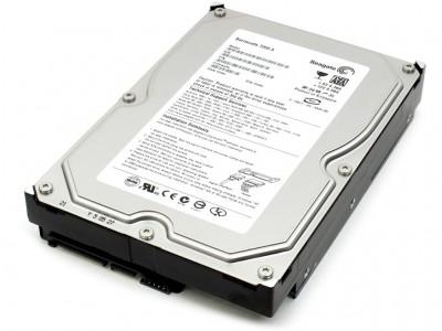 Comprar Disco Duro Sata 3.5 Seagate 500GB