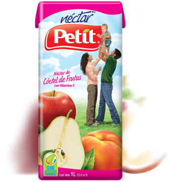 Comprar Petit Néctar