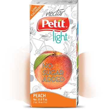 Comprar Petit Light Néctar