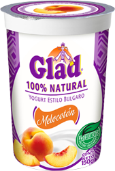 Comprar Yogurt Glad