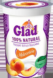 Comprar Yogurt Glad