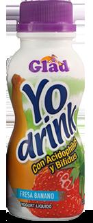 Comprar Yo Drink