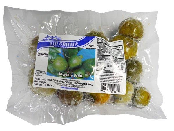 Comprar Alimentos Congelados