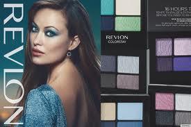 Comprar Sombras ColorStay de Revlon