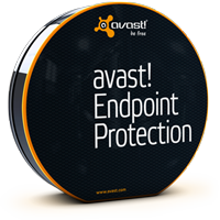 Comprar Avast! Endpoint Protection