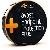 Comprar Avast! Endpoint Protection Plus