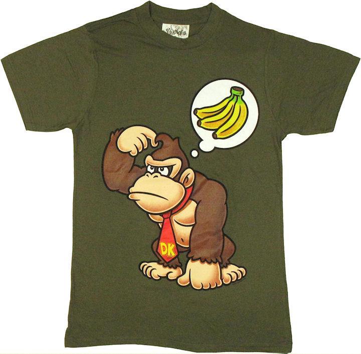 Comprar Camisetas Caballero № 1
