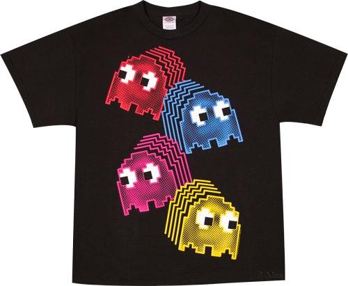 Comprar Camisetas Caballero # 3
