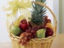 Comprar Arreglos Frutales