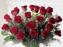 Comprar Arreglos de Rosas