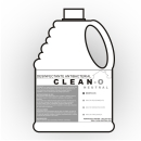 Comprar Desinfectante antibacterial Neutro