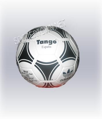 Comprar Balon Tango Adidas Mundial 1982