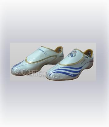 Comprar Carcasas para F5o Real Madrid.