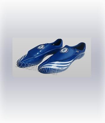 Comprar Carcasas Adidas Chelsea F50