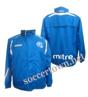 """Comprar Jacket """"Selecta"""" Mitre"""