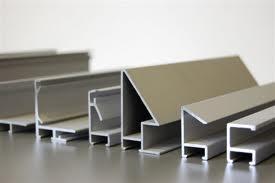 Comprar Productos de Aluminio