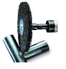 Comprar Abrasivos para acero inoxidable