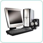 Comprar Computadoras