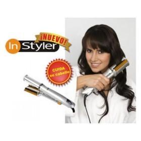 """Comprar Psico-Modelo 5008 - """"InStyler"""" Porque tu puedes ser un profesional en tu cabello"""