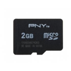 Comprar Psico-Modelo 5005, Micro SD 2 GB