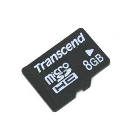 Comprar Psico-Modelo 5006, Micro SD 8 GB