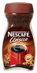 Comprar Nescafé Clásico Bote