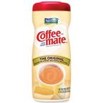 Comprar Cofee Mate