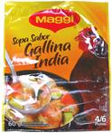Comprar Sopas Maggi