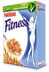 Comprar Cereales Nestlé