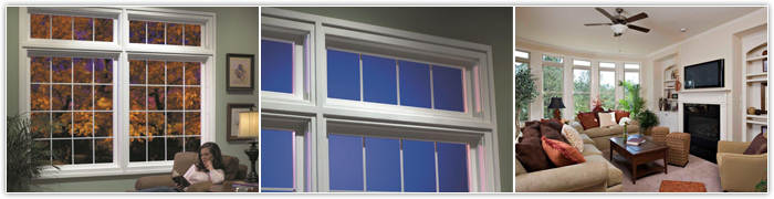 Comprar StyleView® Picture & Transom Windows