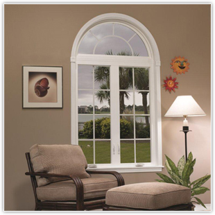 Comprar StyleGuard® Impact-Resistant Casement Windows