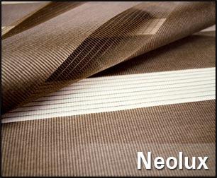 Comprar Persianas Neolux de Vertilux